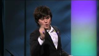 Joseph Prince- What About The 7 Churches In Revelations? Eternally Secure In The Sure Hands of Jesus