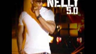 Watch Nelly Giving Her The Grind video