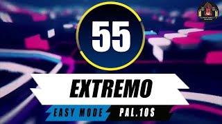 🎤🔥CONTADOR FORMATO FMS 🔥🎤 |  BASE DE RAP PARA IMPROVISAR  |  FMS ARGENTINA  | #53