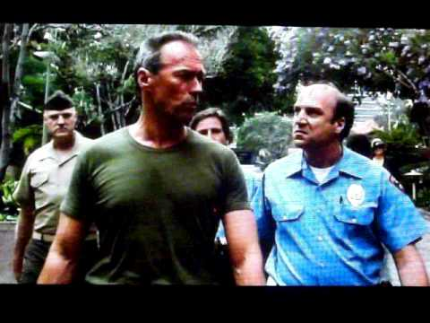 Heartbreak Ridge Court & After