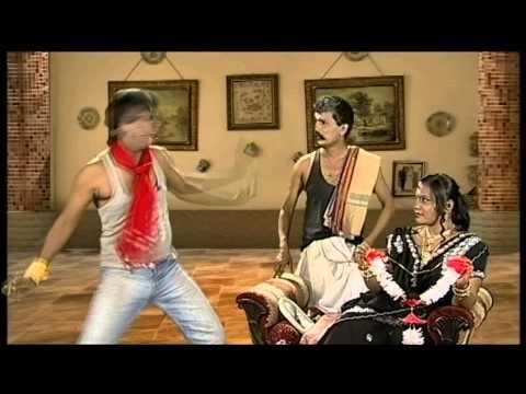 Papu Pam Pam | Faltu Katha | Episode 89 | Odiya Comedy | Lokdhun Oriya video