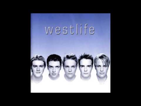 Westlife - We Are One