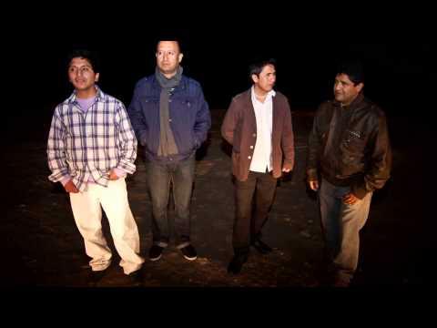 ORIGENES - DONDE ESTARÁS (Origenes de Huancayo)