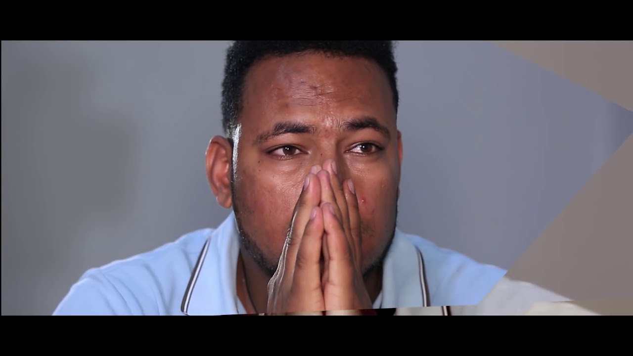 Welafen Amharic Drama Season 4 Part 37 By EBS TV