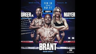 ESPN and SHOBOX Card Recap
