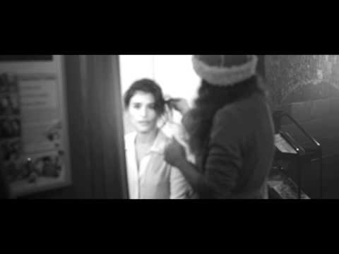 Jessie Ware - You & I (forever) (behind-the-scenes) | Electro, Experimental, Pop, Soul, Vocal