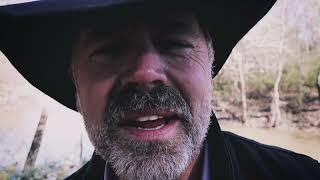"John Schneider's "" Like a River"""