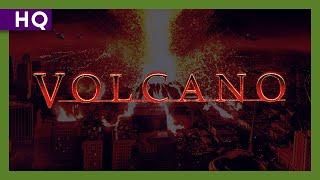 Volcano (1997) Trailer