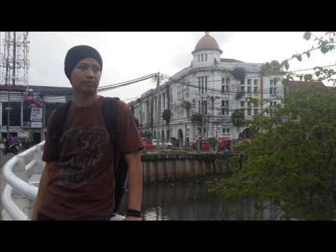 KUMPULAN LAGU INDONESIA TERBARU 2015 - PALING HITS