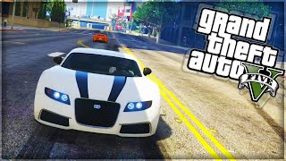 'FIRE FIRE!' GTA 5 Funny Moments With The Sidemen (GTA 5 Online Funny Moments)