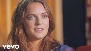 Tove Lo - Becoming Tove Lo - Part I VEVO Lift