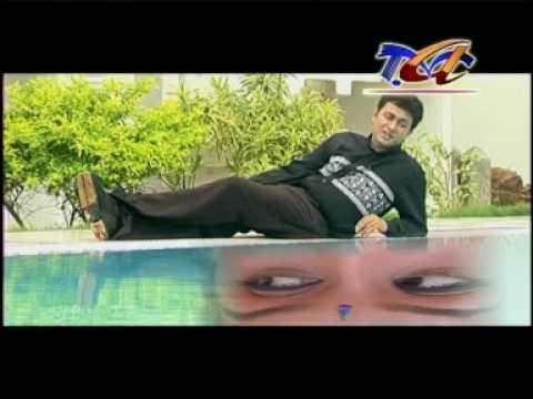 Akhi Tumara-oriya Hit Song In Hd video