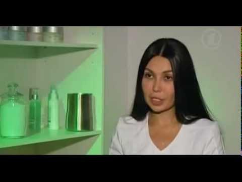 Опасности  уколов красоты.Альтернатива-капсулы Гиалуроновой кислоты.