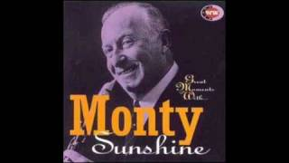 Monty Sunshine Just A Closer Walk With Thee