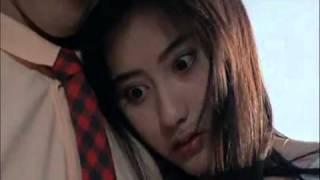 Chau tinh tri khoe sung   YouTube