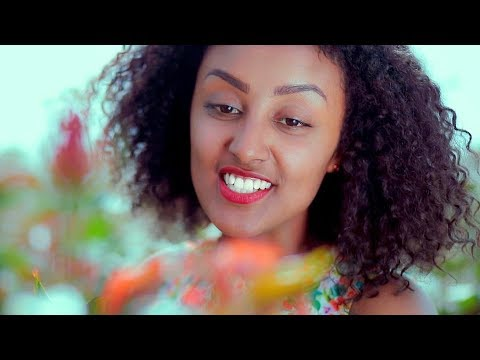 Abel Teklemariam - Enchi | እንቺ - New Ethiopian Music 2017 (Official Video)