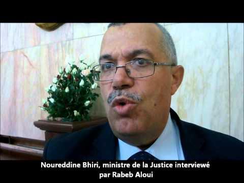 image vidéo سامي الفهري متهم بسرقة أموال التونسيين