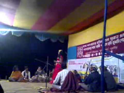Purulian Folk Songs video