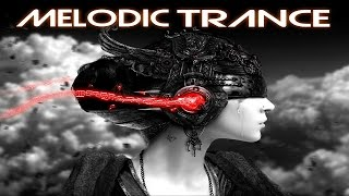 Melodic Uplifting Trance Anthems [Best Remixes Songs From Video Games]