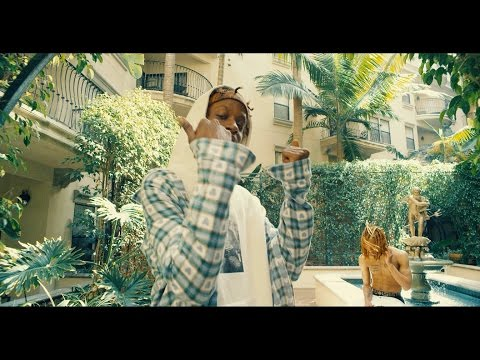 The Underachievers Play That Way rap music videos 2016