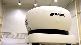 Frasca International Inc. (USA)