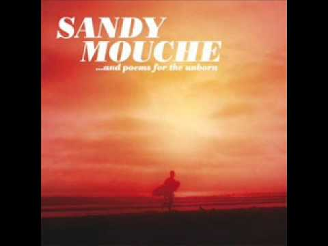 Sandy Mouche - Spiderweb Suit