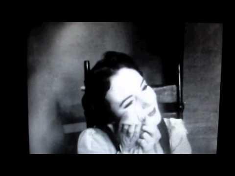 Julie Andrews: In My Own Little Corner