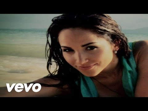 Ana Isabelle - La Vida Es Bella ft. Chino & Nacho