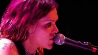 Watch Beth Hart La Song video