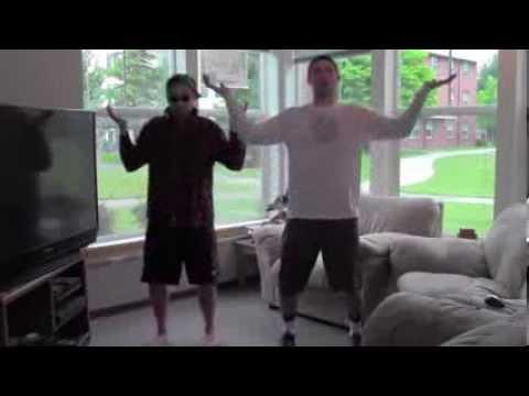 Saxe 114 Video video
