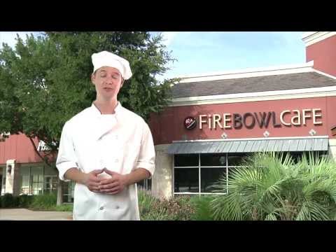 Fire Bowl Cafe - Pan Asian & Chinese Food Delivery & Catering in Austin, TX via Eat Out In