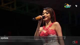 download lagu Arlida Putri New Pallapa   Move On  gratis