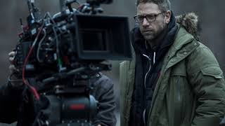Interview: Ben Kutchins, Emmy-nominated cinematographer of 'Ozark'