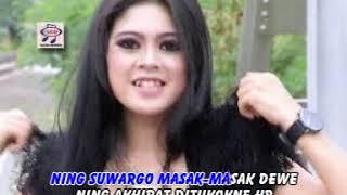 Download Lagu Pitek Angkrem - Utami Dewi F (Official Music Video) Gratis STAFABAND
