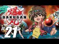 Download Bakugan: The Video Game | Episode 21 in Mp3, Mp4 and 3GP