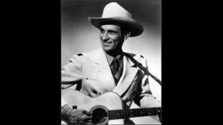 Watch Ernest Tubb Wings Of A Dove video
