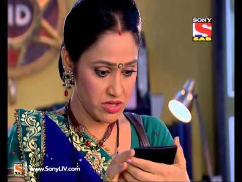 Taarak Mehta Ka Ooltah Chashmah - Episode 1447 - 4th July 2014 video