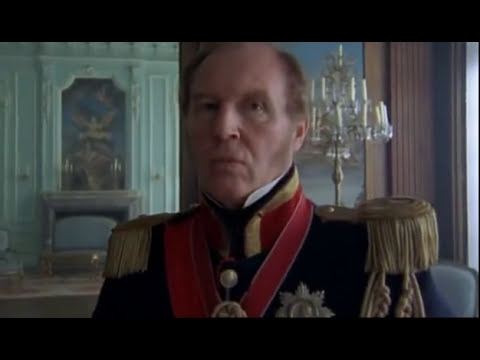 Eroica - The Movie  ( BBC - 2003 )_subtítulos en español