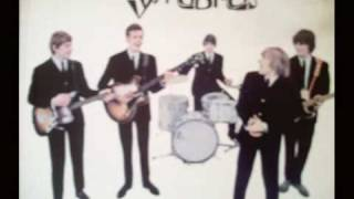 The Yardbirds - Baby What's Wrong