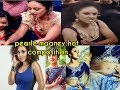 Pearle Maaney Hot Composition