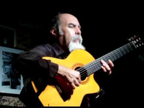 Adios Nonino - Juanjo Dominguez.mpg