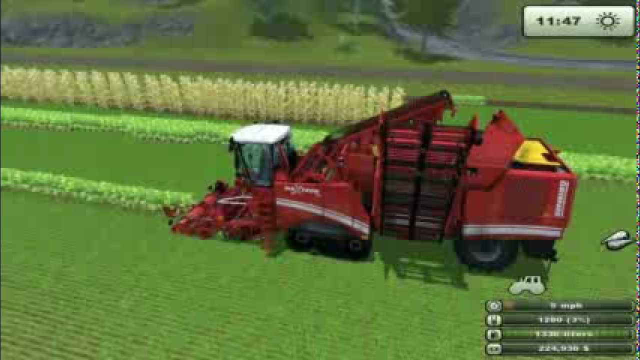 Farm Shop Farming Simulator 2013 Farming Simulator 2013