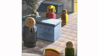 Watch Sunny Day Real Estate Round video