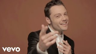 Watch Tiziano Ferro Per Dirti Ciao! video