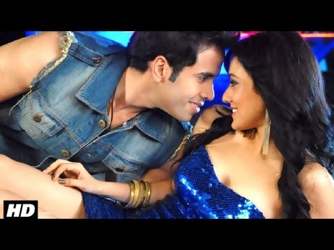 Shirt Da Button Song Kya Super Kool Hain Hum | Neha Sharma Tusshar...