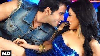 Kyaa Super Kool Hain Hum - Shirt Da Button Song Kya Super Kool Hain Hum | Neha Sharma, Tusshar Kapoor, Riteish Deshmukh