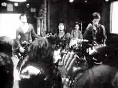 Joan Jett&the Blackhearts - I Love Rock N Roll