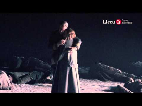 Thumbnail of Wagner: Die Walküre