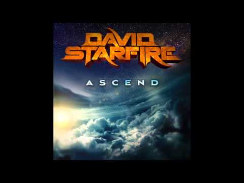 David Starfire - Indian Summer