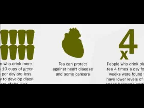 Tea-vs-Coffee-Health-Benefits-Infographic-Review-Video.mp4